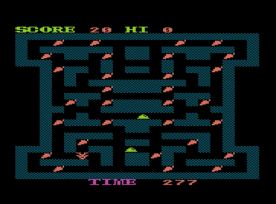 atari_21_rabbit_wp2