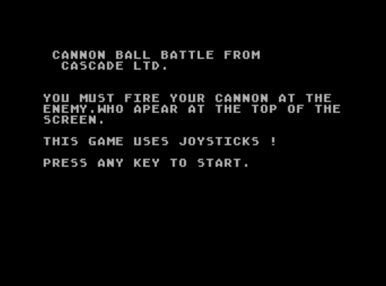 atari_26_cannonballbattle_wp1