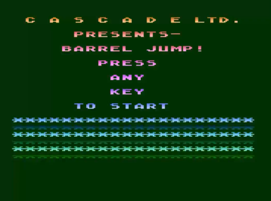 atarii_24_barreljump_wp1