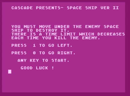 atari_29_spaceship_wp1