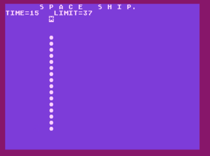 atari_29_spaceship_wp2
