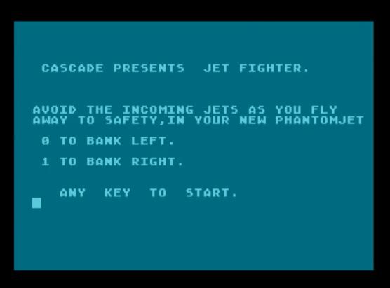 atari_30_jetfighter_wp1