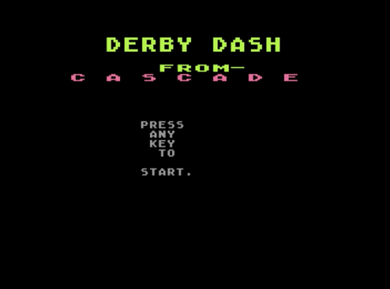 atari_41_derbydash_wp1