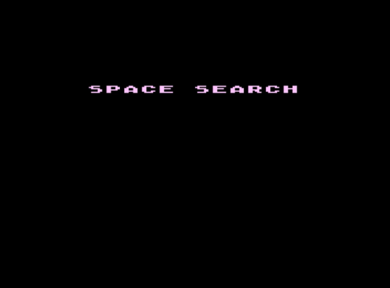 ataru_42_spacesearch_wp1