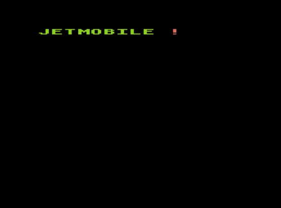 atari_47_jetmobile_wp1