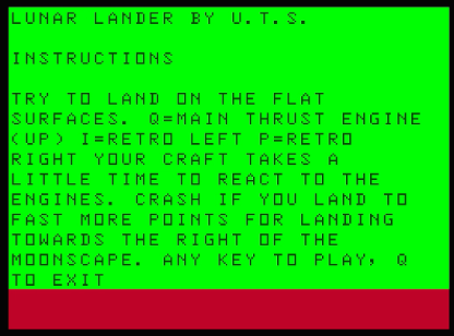 dragon_04_lunarlander_wp1